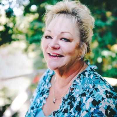 Linda Bennett, Nail Technician